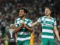 Resultado Santos vs Tigres – J6- Clausura 2020