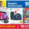 Ofertas Best Buy  – Folleto