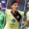 América con más jugadores seleccionados para esta fecha FIFA