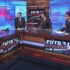 Post Partido Cruz Azul vs América en Fútbol Picante de ESPN en Vivo – Domingo 16 de Diciembre del 2018