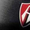 Fecha y Hora de los partidos del Atlas en el Apertura 2018
