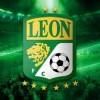 Fecha y Hora de los partidos del León en el Apertura 2018