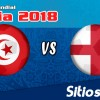Ver Túnez vs Inglaterra en Vivo – Mundial Rusia 2018