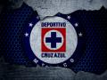 Convoca a 18 jugadores Cruz Azul para enfrentar al Atlas