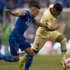 Alineaciones confirmadas América vs Cruz Azul – Final IDA Apertura 2018