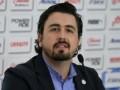 Amaury Vergara quiere concientizar a los jugadores de las Chivas