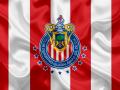 Chivas presenta su tercer uniforme para el Clausura 2020