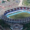 Sedes de los Juegos Centroamericanos y del Caribe Barranquilla 2018