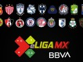 Liga MX presenta la eLiga, torneo virtual de FIFA 20