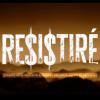 Resistiré en Vivo – Miércoles 22 de Mayo del 2019