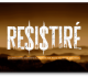Resistiré en Vivo – Lunes 15 de Julio del 2019