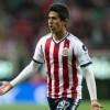 JJ Macías deja Chivas se va de préstamo a León
