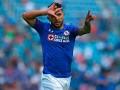 Walter Montoya no seguirá en Cruz Azul