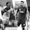 El 11 ideal de las semifinales – Apertura 2018