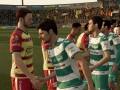 Resultado Santos vs Monarcas Morelia -J16- eLiga MX FIFA 2020