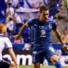 Resultado Puebla vs Monterrey en J4 de Copa MX – Apertura 2018