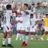Chivas tiene cuatro partidos y sus posibilidades de clasificar son pocas