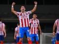 Jesús Molina en duda para enfrentar a Atlético San Luis