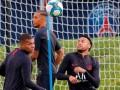 PSG rechazo dos ofertas del Barcelona