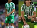 Diego Lainez nominado al Golden Boy