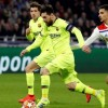 Resultado Lyon vs Barcelona- Octavos de Final –  Champions League
