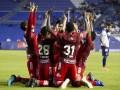 Resultado Celaya vs Mineros de Zacatecas- Jornada 4 –  Clausura 2020