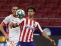 Resultado Atlético Madrid vs Mallorca – J34 – La Liga