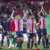 Chivas tiene su primer refuerzo para el Apertura 2019
