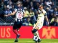 Resultado Monterrey vs América – J7- Clausura 2020