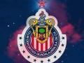 Lo que necesita Chivas para entrar al repechaje a dos jornadas de terminar la fase regular