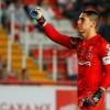 Rayados impedirá que Hugo González con Chivas