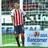 'Chofis' López no logra acuerdo para renovar con Chivas