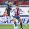 Miguel Herrera quiere a 'Conejito' Brizuela