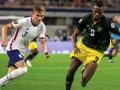 Resultado Estados Unidos vs Jamaica -Cuartos de Final- Copa de Oro 2021