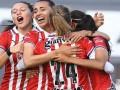 Resultado Chivas vs FC Juarez – Jornada 1 – Guardianes 2020 – Liga MX Femenil