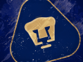 Debilidades de Pumas para el Apertura 2019