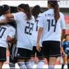Resultado Querétaro vs Atlas – J13 Apertura 2018- Liga MX Femenil