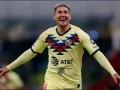 Nicolás Castillo confirma su regreso a las canchas con América