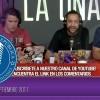 La Radio de la República con Chumel Torres en Vivo – Viernes 24 de Mayo del 2019