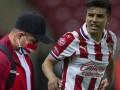 Fernando Beltrán considera que la Chofis López  debe ser agradecido con Chivas