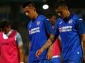 Cruz Azul  tendrá que deshacerse de jugadores para reforzarse