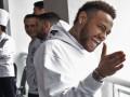 Neymar llegó a un acuerdo con el Barcelona, falta el PSG