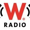 Martha Debayle en W en Vivo – Viernes 24 de Mayo del 2019