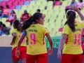 Resultado Monarcas vs Queretaro – J15 – Apertura 2019 – Liga MX Femenil