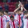 Chivas tambien quiere ganar en la Copa MX