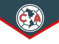 América sigue sumando bajas para el Apertura 2019