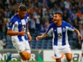 "Colabora ""Tecatito"" en la victoria del Porto"