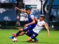 Chivas tiene otras opiciones a parte de Tuca Ferreti para remplazar a Vucetich