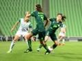 Resultado Santos vs León – J8- Liga MX Femenil