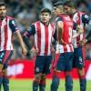 Varela será responsable de la renovación de la Chofis y Pereira